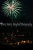 Fireworks 2017-3387