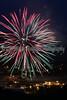 Fireworks 2017-3370