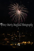 Fireworks 2017-3473