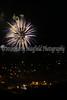 Fireworks 2017-3488