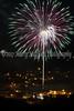 Fireworks 2017-3449