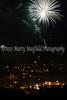 Fireworks 2017-3450