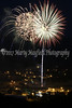 Fireworks 2017-3428