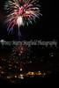 Fireworks 2017-3539