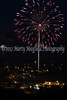 Fireworks 2017-3405