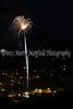 Fireworks 2017-3500