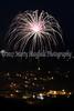 Fireworks 2017-3425