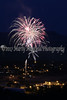 Fireworks 2017-3348