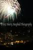 Fireworks 2017-3526