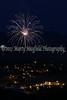 Fireworks 2017-3349