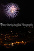 Fireworks 2017-3505