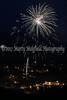 Fireworks 2017-3375