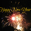 """Happy New Year<br /> <br /> more.. <a href=""""http://holidays.goodnewseverybody.com/newyear.html"""">http://holidays.goodnewseverybody.com/newyear.html</a><br /> <br /> Saying """"Happy New Year!"""" Around the World<br /> <a href=""""http://www.infoplease.com/ipa/A0923039.html"""">http://www.infoplease.com/ipa/A0923039.html</a><br /> <br /> Events<br /> <br /> <a href=""""http://www.tournamentofroses.com/RoseParade.aspx"""">http://www.tournamentofroses.com/RoseParade.aspx</a><br /> <a href=""""http://www.tournamentofroses.com/Events/AllEvents/tabid/207/ctl/Details/Mid/894/ItemID/21/Default.aspx?ContainerSrc"""">http://www.tournamentofroses.com/Events/AllEvents/tabid/207/ctl/Details/Mid/894/ItemID/21/Default.aspx?ContainerSrc</a>=[L]Containers/TOR/Title_noUnderline&SkinSrc=[L]Skins/TOR/content<br /> 125th Annual Rose Bowl Parade 2014 Live @ Jan. 1, 2014 <br /> <a href=""""http://www.lifebeyondjourney.com/2013/12/125th-annual-rose-bowl-parade-2014-live.html"""">http://www.lifebeyondjourney.com/2013/12/125th-annual-rose-bowl-parade-2014-live.html</a><br /> <br /> more<br /> Good News Everybody <a href=""""https://www.facebook.com/groups/234776209988117/"""">https://www.facebook.com/groups/234776209988117/</a>"""