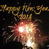 "2013 New Year's Eve Celebrations<br /> <br /> <a href=""http://www.cnn.com/video/data/2.0/video/world/2013/12/31/nat-pkg-new-year-celebrations-around-the-world.cnn.html"">http://www.cnn.com/video/data/2.0/video/world/2013/12/31/nat-pkg-new-year-celebrations-around-the-world.cnn.html</a><br /> <br /> MIDDLE EAST<br /> -United Arab Emirates<br /> <a href=""http://www.cnn.com/video/data/2.0/video/world/2014/01/01/lklv-sidner-dubai-firework-display.cnn.html"">http://www.cnn.com/video/data/2.0/video/world/2014/01/01/lklv-sidner-dubai-firework-display.cnn.html</a><br /> <br /> more..<br /> <a href=""http://holidays.goodnewseverybody.com/newyear.html"">http://holidays.goodnewseverybody.com/newyear.html</a><br /> <br /> 125th Annual Rose Bowl Parade 2014 Live @ Jan. 1, 2014 <br /> <a href=""http://www.lifebeyondjourney.com/2013/12/125th-annual-rose-bowl-parade-2014-live.html"">http://www.lifebeyondjourney.com/2013/12/125th-annual-rose-bowl-parade-2014-live.html</a><br /> <br /> <br /> <br /> more<br /> Good News Everybody<br /> <a href=""https://www.facebook.com/groups/234776209988117/"">https://www.facebook.com/groups/234776209988117/</a>"