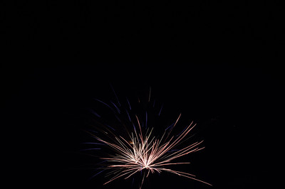 RandomBeerGardenFireworks-3482