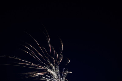 RandomBeerGardenFireworks-3457