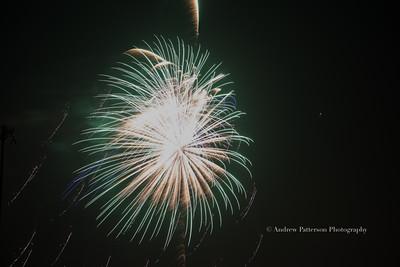 RoundRockFireworks-0179