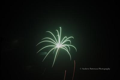RoundRockFireworks-0166