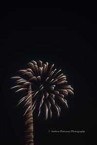 RoundRockFireworks-0155