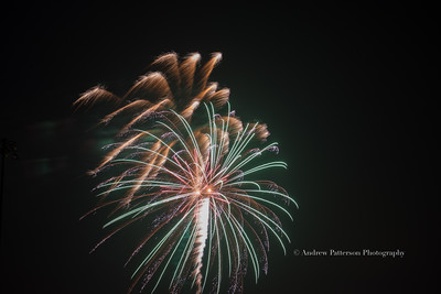 RoundRockFireworks-0174