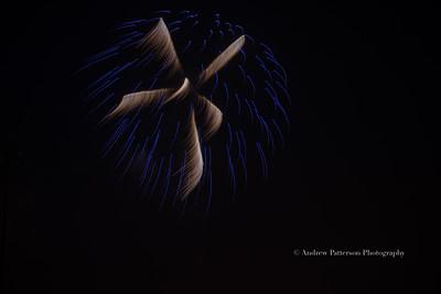 RoundRockFireworks-0150