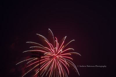 RoundRockFireworks-0141