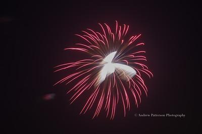 RoundRockFireworks-0151