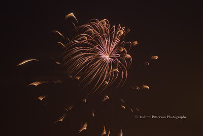 RoundRockFireworks-0159