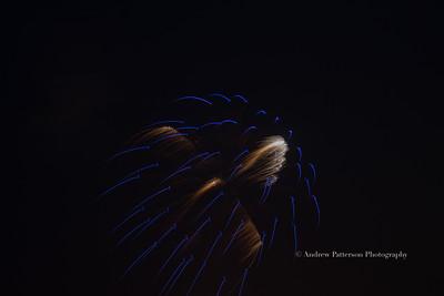 RoundRockFireworks-0153