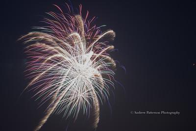 RoundRockFireworks-0145