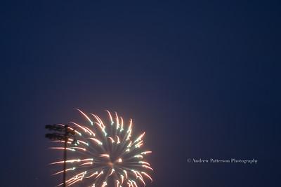 RoundRockFireworks-0138