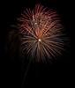 080704_Fireworks_018