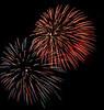080704_Fireworks_011