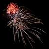 080704_Fireworks_006