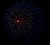 080704_Fireworks_010