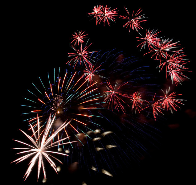 080704_Fireworks_073