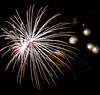 080704_Fireworks_008