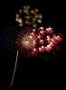 080704_Fireworks_009