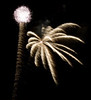 080704_Fireworks_019