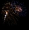 080704_Fireworks_016