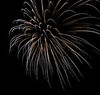 080704_Fireworks_004