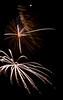 080704_Fireworks_002