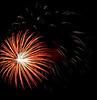 080704_Fireworks_001