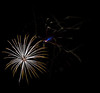 080704_Fireworks_012