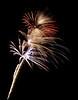 080704_Fireworks_007