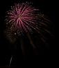 080704_Fireworks_015