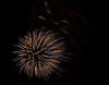 080704_Fireworks_014