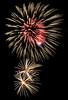 080704_Fireworks_005