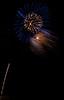 080704_Fireworks_003