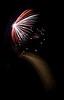 080704_Fireworks_017